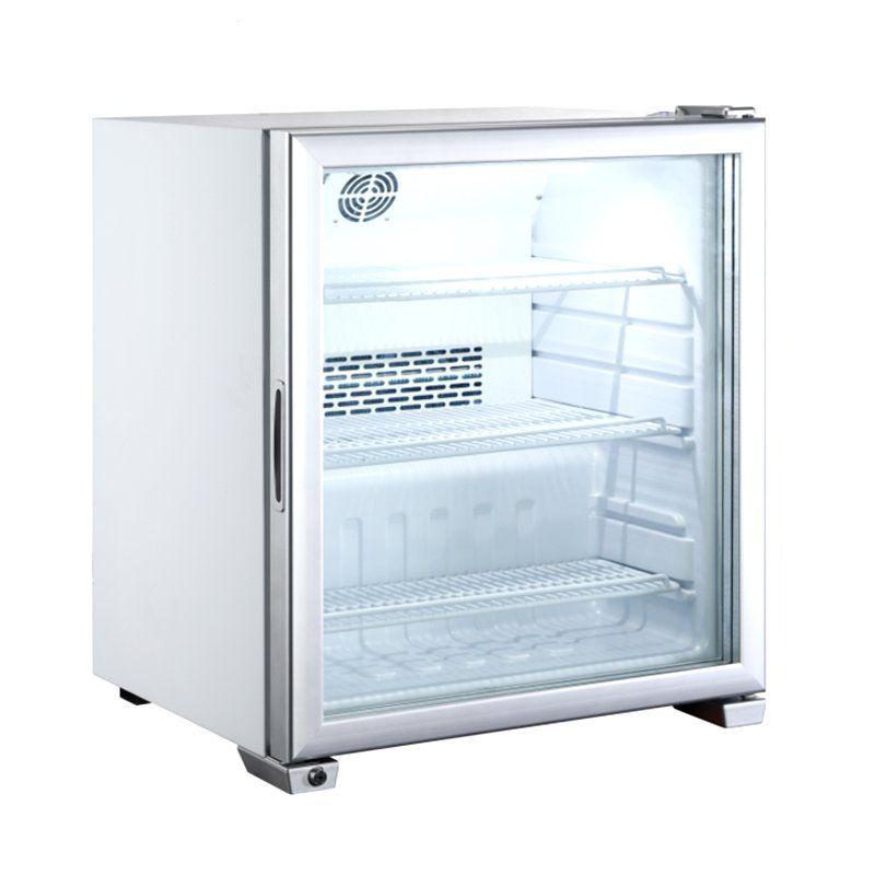 Heating Glass Door Freezer Glass Door Glass Door Refrigerator Fridge Buy