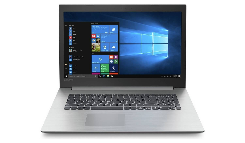 Buy Lenovo Ideapad 330 15 6 Inch Amd A9 8gb 1tb Laptop Grey Laptops And Netbooks Argos Lenovo Ideapad Lenovo Lenovo Laptop
