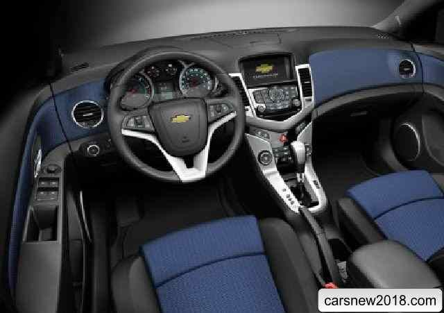 Chevrolet Cruze 2018 2019 Cruze Chevrolet Cruze Chevy Cruze