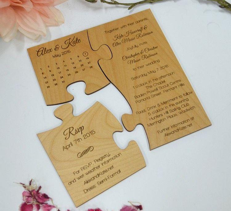 Pin De York Newl En Weddings Invitaciones Invitaciones De