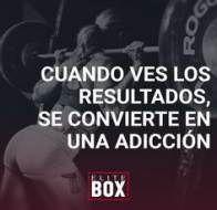 Fitness motivacin crossfit 54+ super Ideas #fitness