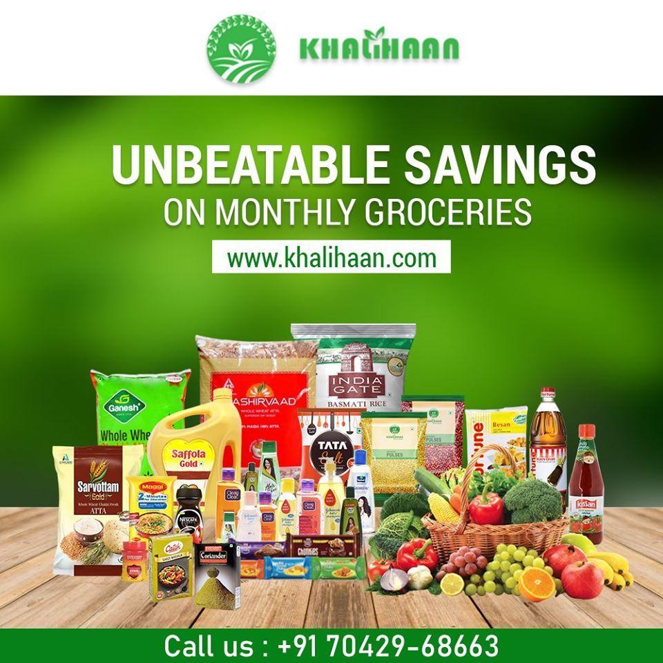 Buy Groceries Online Online Grocery Store Grocery Buying Groceries Online