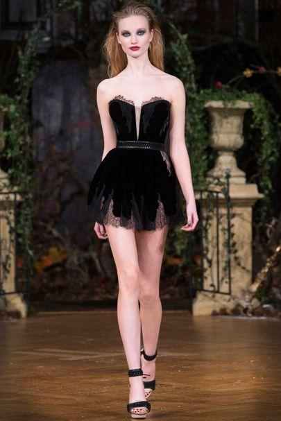 Kristian Aadnevik Autumn Winter 2016 Ready To Wear Fashion Dresses Fashion Pretty Dresses