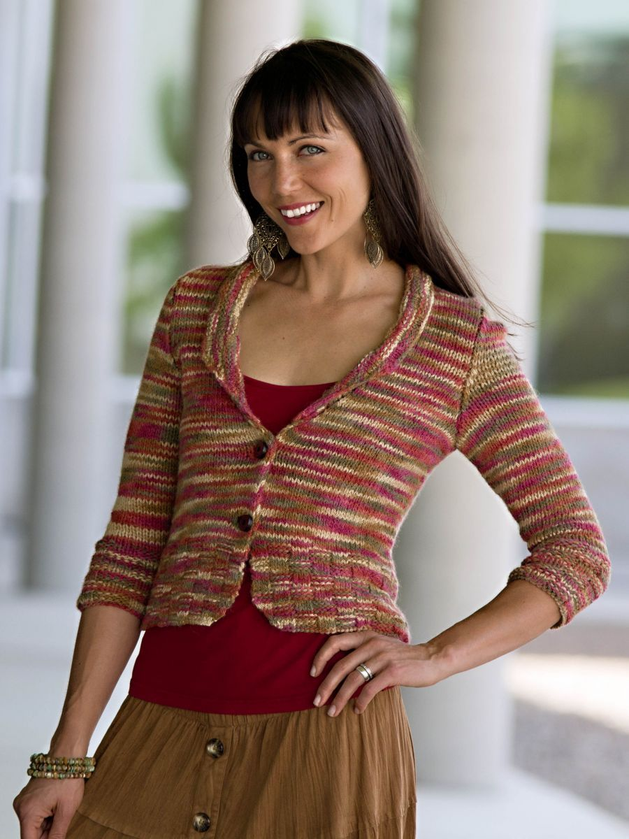 The best of the east fashion show marketplace favorites 7 the best of the east fashion show marketplace favorites 7 knitted scarf patterns free knit tops more free ebook bankloansurffo Choice Image
