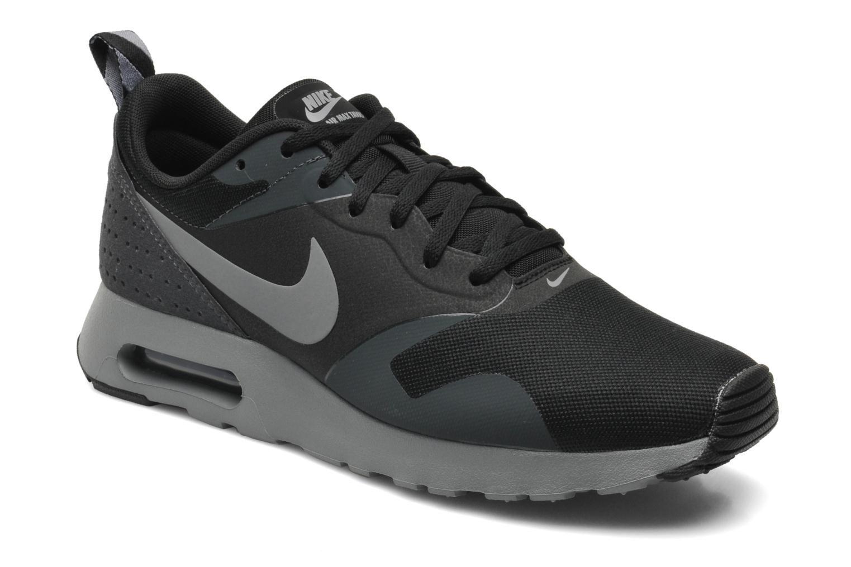 Nike Wmns Nike Air Max Thea (weiß) Sneaker chez Sarenza