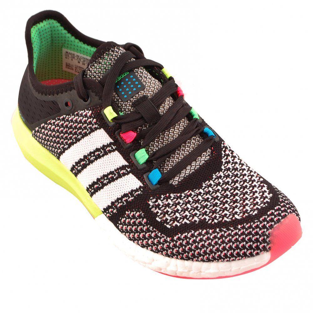 adidas EQT Support 93 17 adidas Chaussures Pinterest Adidas eqt