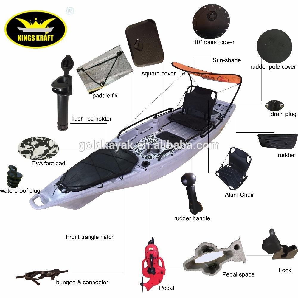 Patented Fishing Kayak Pedal Drive Buy Drop Stitch Kayak Fishing Kayak Pedal Drive Jet Powered Kayak For Sale P Pedal Fishing Kayak Kayak Boats Kayak Fishing