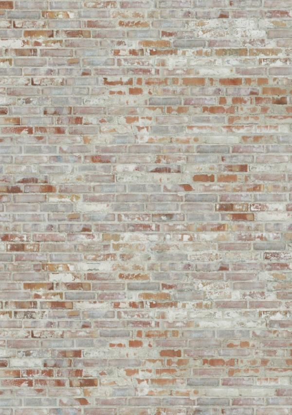 Recycled Brick Seamless Texture Cinema 4d Vray