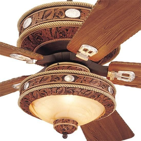 Western Lighting Fixtures