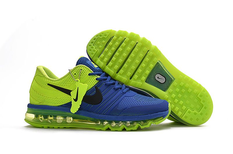 competitive price f5b6a 364d7 Acheter Chaussures, Chaussures Nike, Chaussure Nike Air, Vert, Femme, Nike  Air
