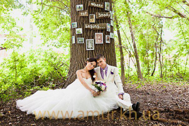 Оформление уголка для фотографий | Свадьба, Фотографии, Идеи