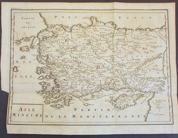 cyprus island turkey maps asia islands island cards