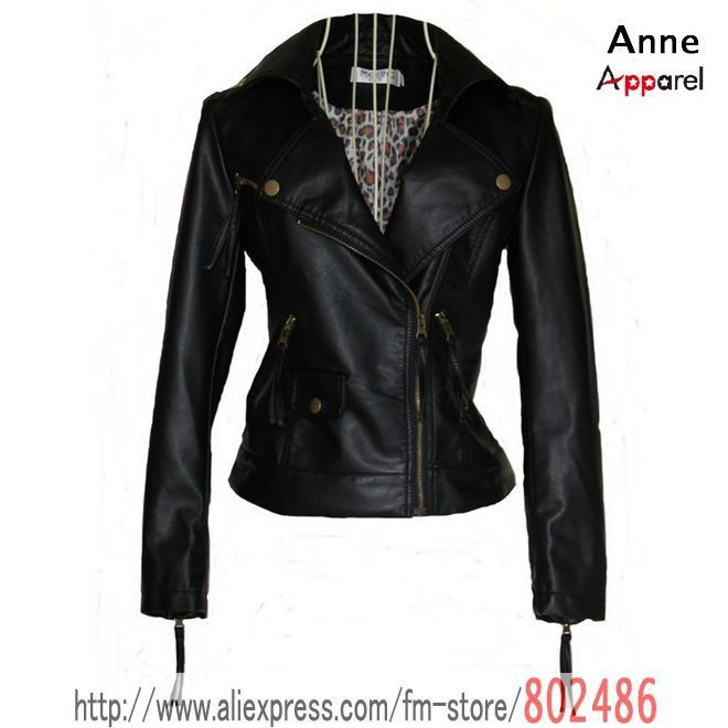 1000  images about Leather on Pinterest | Leather motorcycle