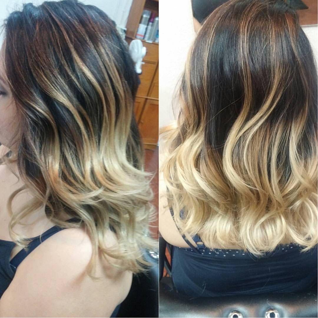 Best Hair Styles Ever Thank You Jay Hair Pinterest