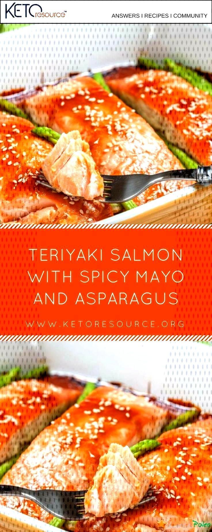 #teriyakisalmon #newteriyaki #asparagus #ketogenic #teriyaki #healthy #teriyak #salmon #spicy #ideas #diet #mayo #with #keto #and Salmon with Spicy Mayo and Asparagus - - - Teriyaki Salmon with Spicy Mayo and Asparagus - - - TeriSalmon with Spicy Mayo and Asparagus - - - Teriyaki Salmon with Spicy Mayo and Asparagus - - - Teriyaki Salmon with Spicy Mayo and Asparagus - -Teriyaki Salmon with Spicy Mayo and Asparagus - - - Teriyaki Salmon with Spicy Mayo and Asparagus - - - Teriyaki Salmon ... #te #teriyakisalmon