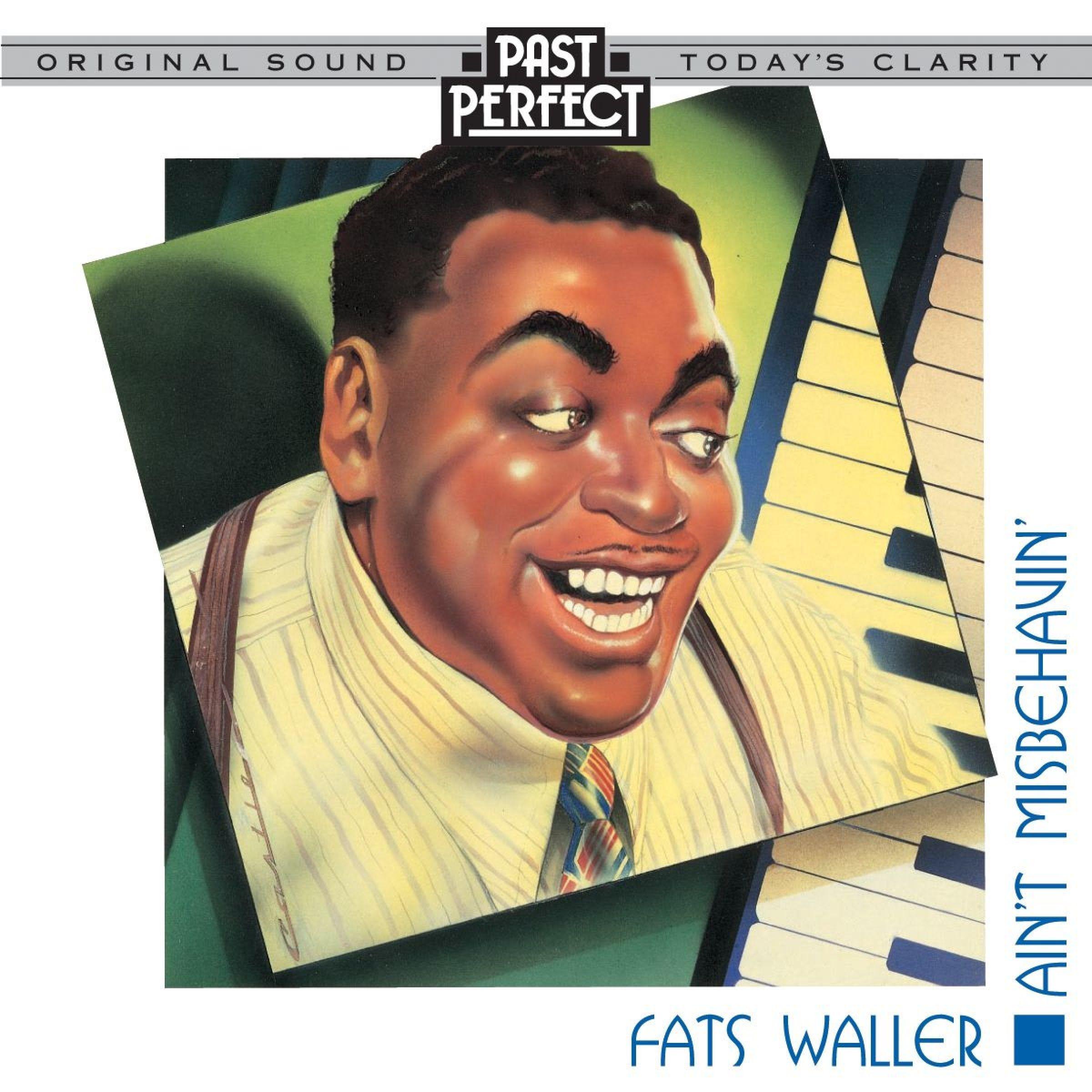 classic jazz love songs