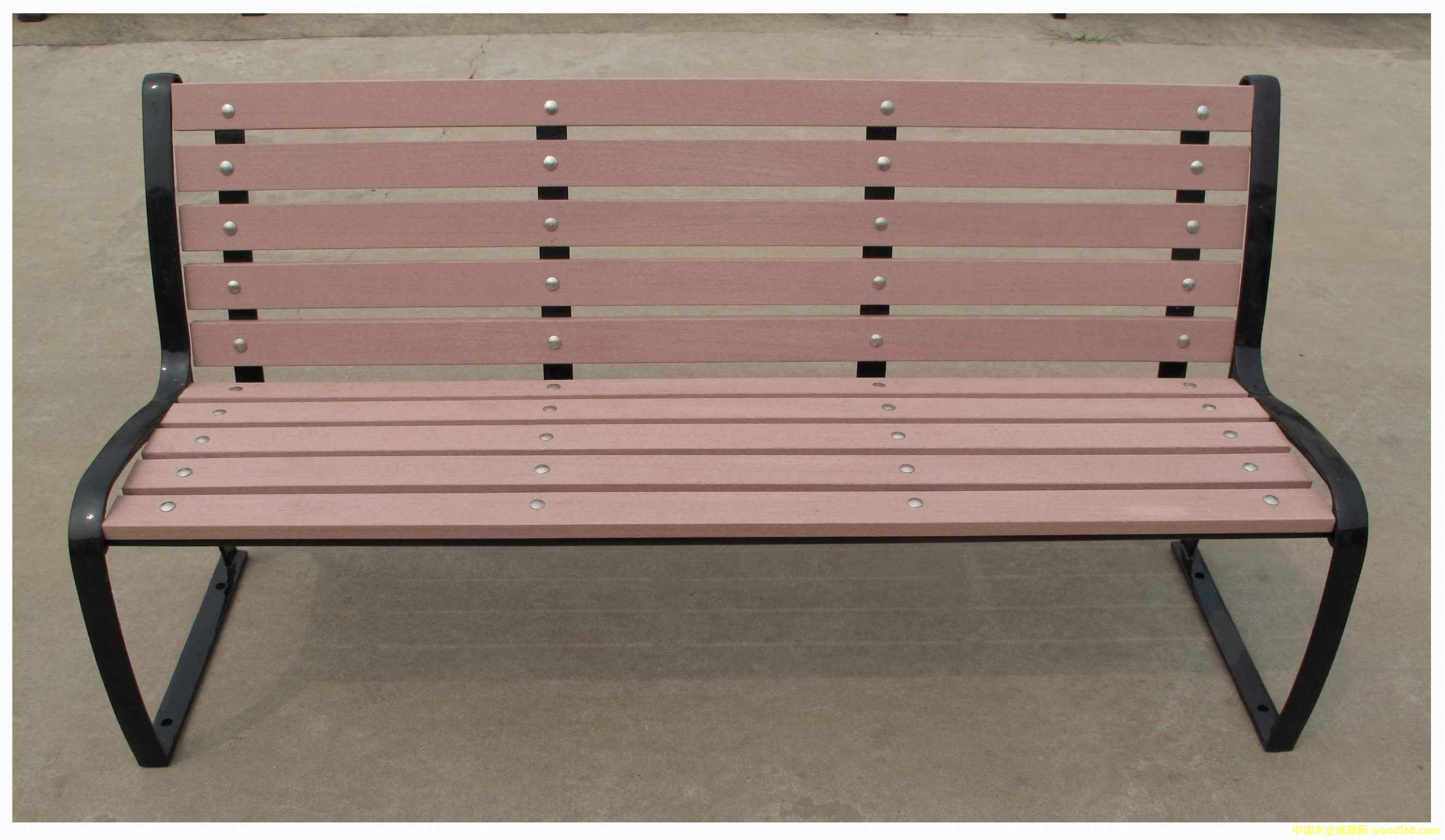 Bench Replacements Slats Only Deck Flooring Outside