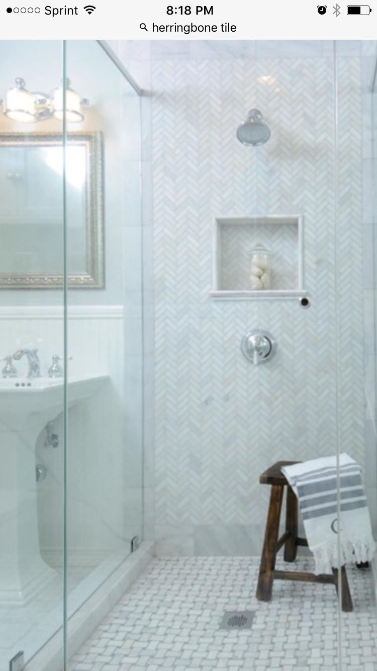 Pin by Tracy Malousek on Bathroom | Pinterest | Master bathrooms