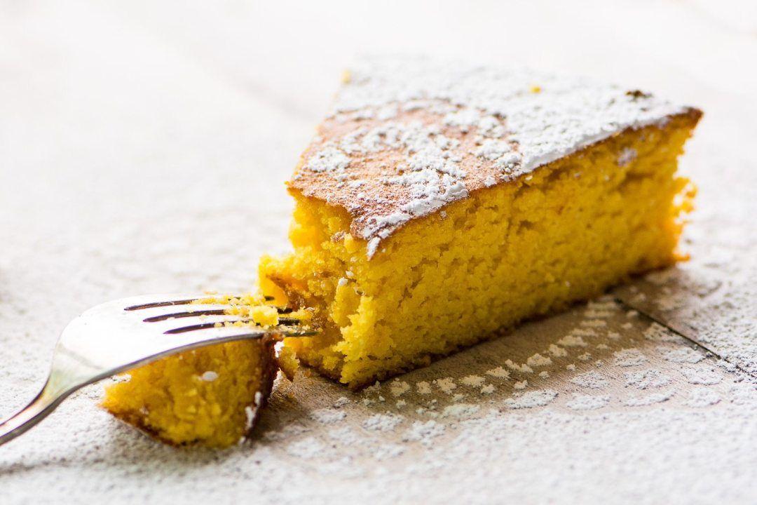 Gluten Free Tangerine Cake Recipe Best Gluten Free Cake Recipe