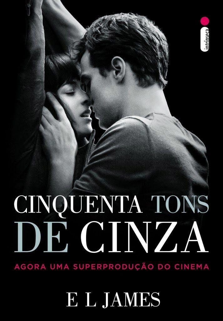 Download Torrent Filme Cinquenta Tons De Cinza 2015