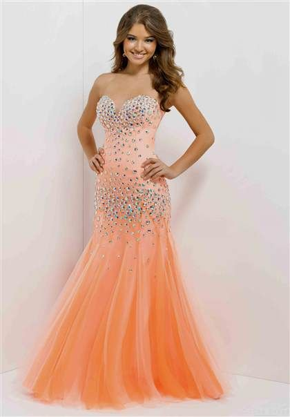 Awesome weird prom dresses 2018/2019 Check more at http ...