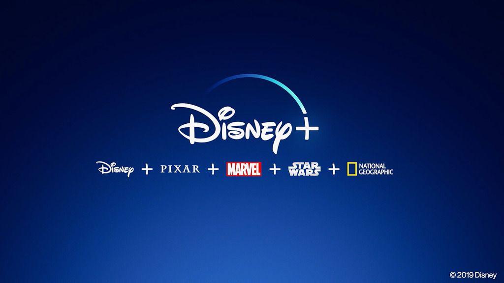 DEAL ALERT Verizon Fios Customers Can Get 1Year Disney