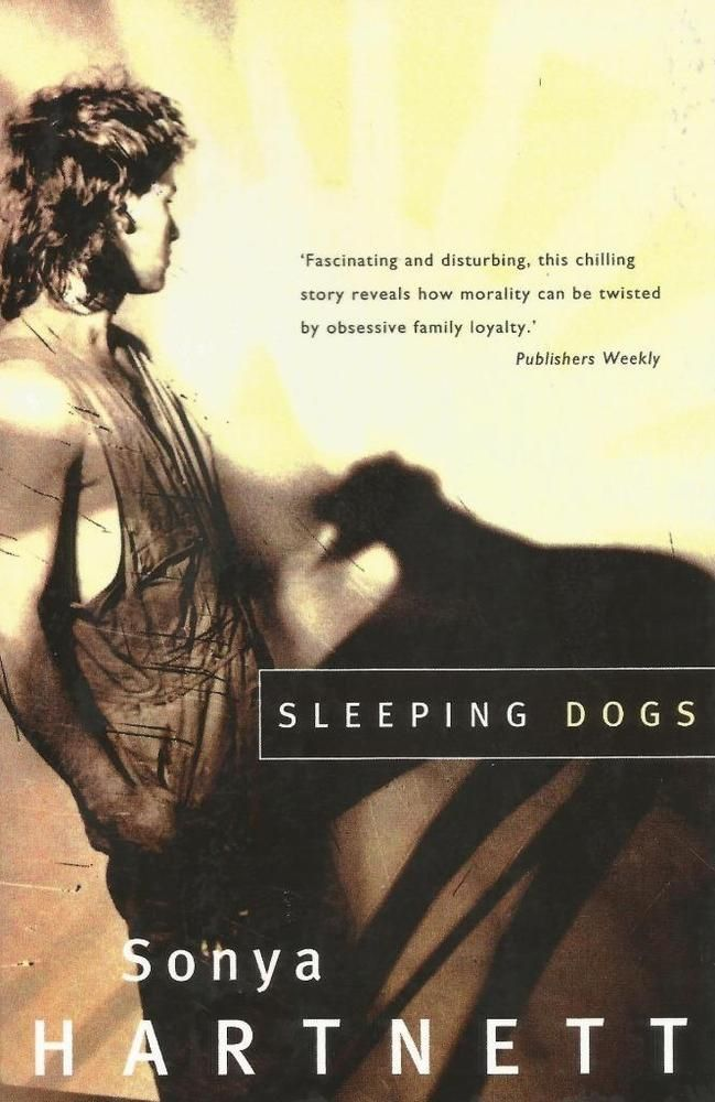 Sleep stories sexual fiction