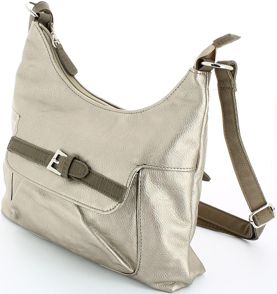 Ara női táska  0ec0b4274d