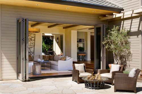 Patio Design Pictures Remodel Decor And Ideas Outdoor Space