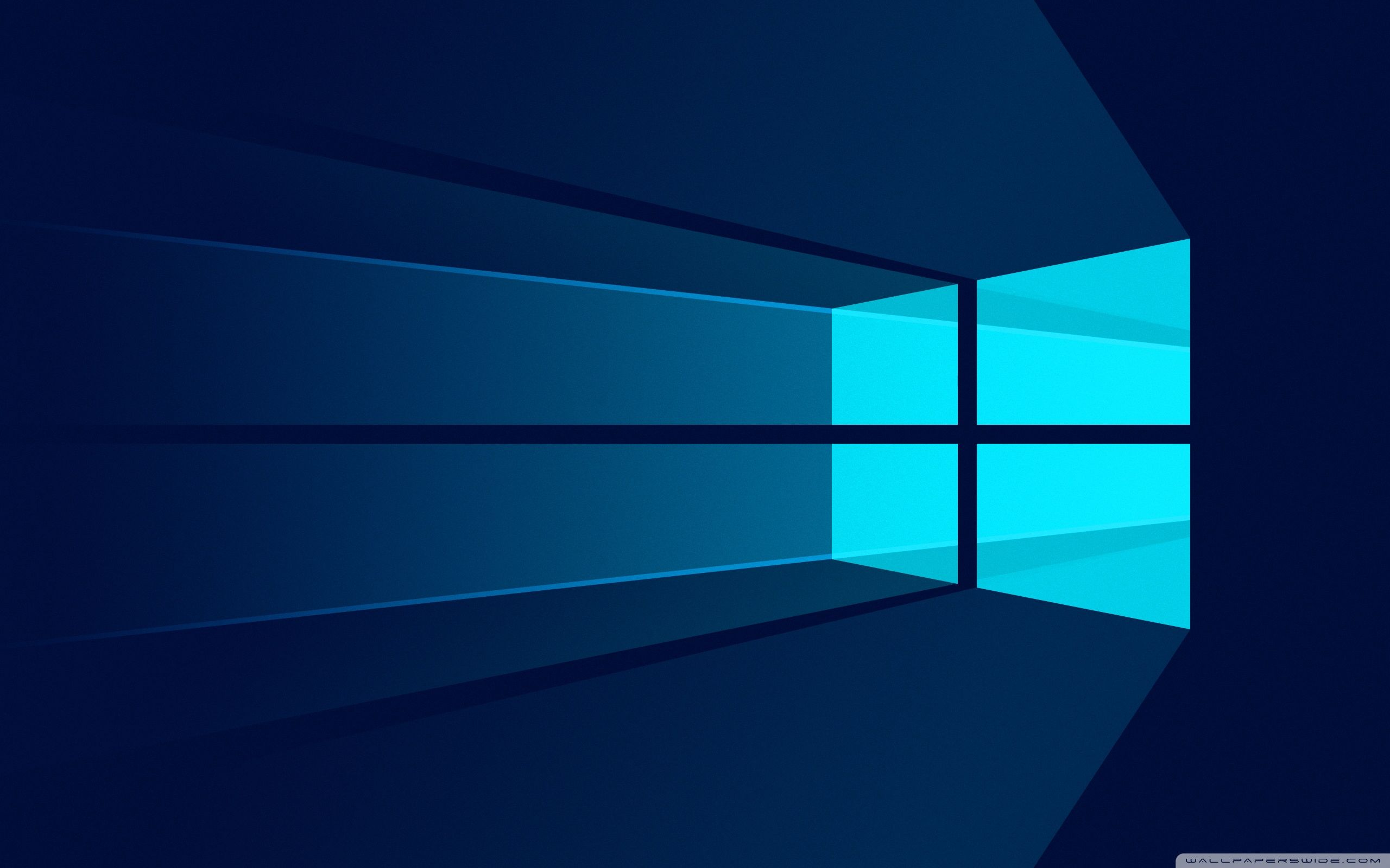Windows HD Desktop Wallpapers for Widescreen
