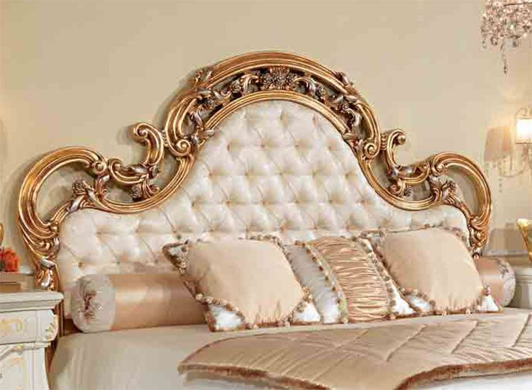 Pin Von Tiziana Auf Schlafzimmer In 2019 Bedroom Room