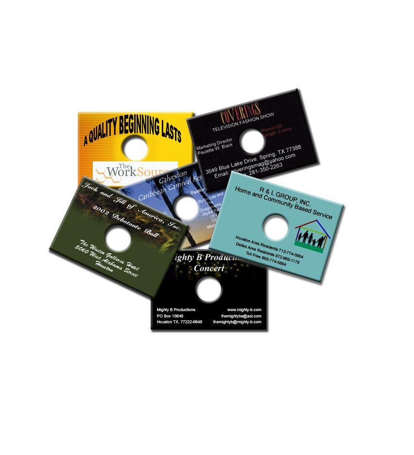 Pretty Cd Business Cards Ideas - Business Card Ideas - etadam.info