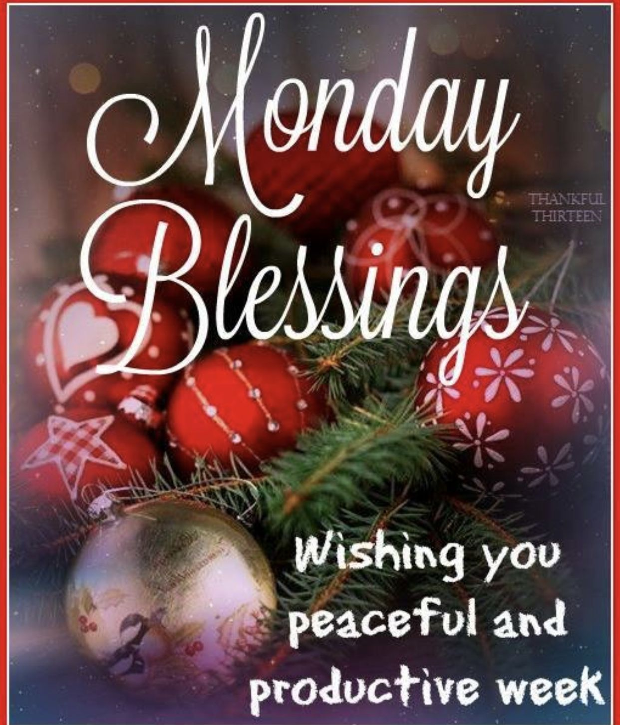 Pin by Judiann on Seven Days A Week....... Monday