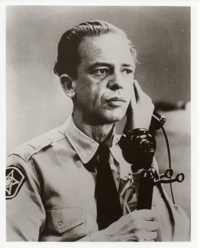 Barney Fife Quotes Don Knotts  Amy The Andy Griffth Show  Pinterest  Barney Fife