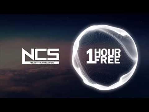 RAZIHEL - LOVE U [NCS 1 Hour]