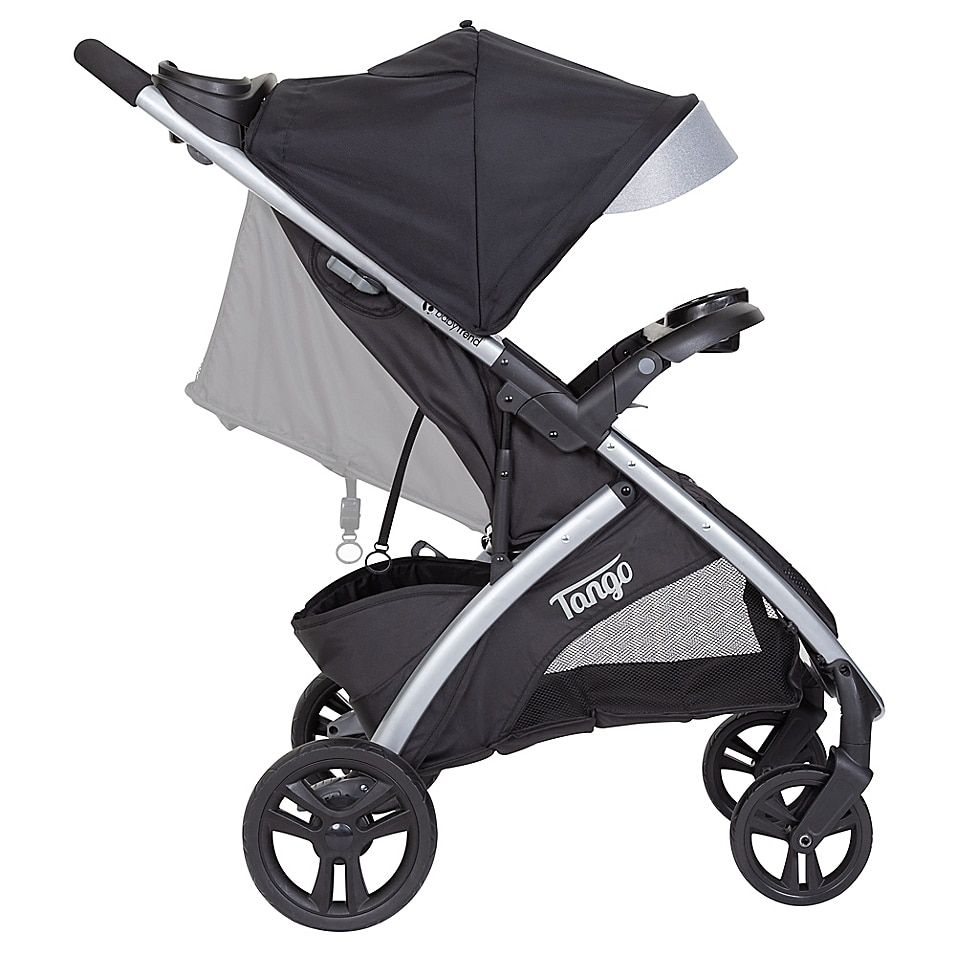 46+ Mothercare journey stroller weight info