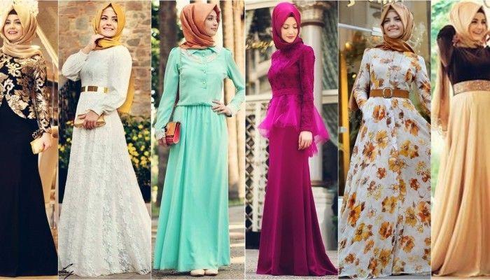 My Hijab  b8584a18e8