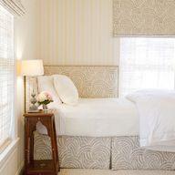 Easy Hospitality: 3 Basics for Successful Hosting