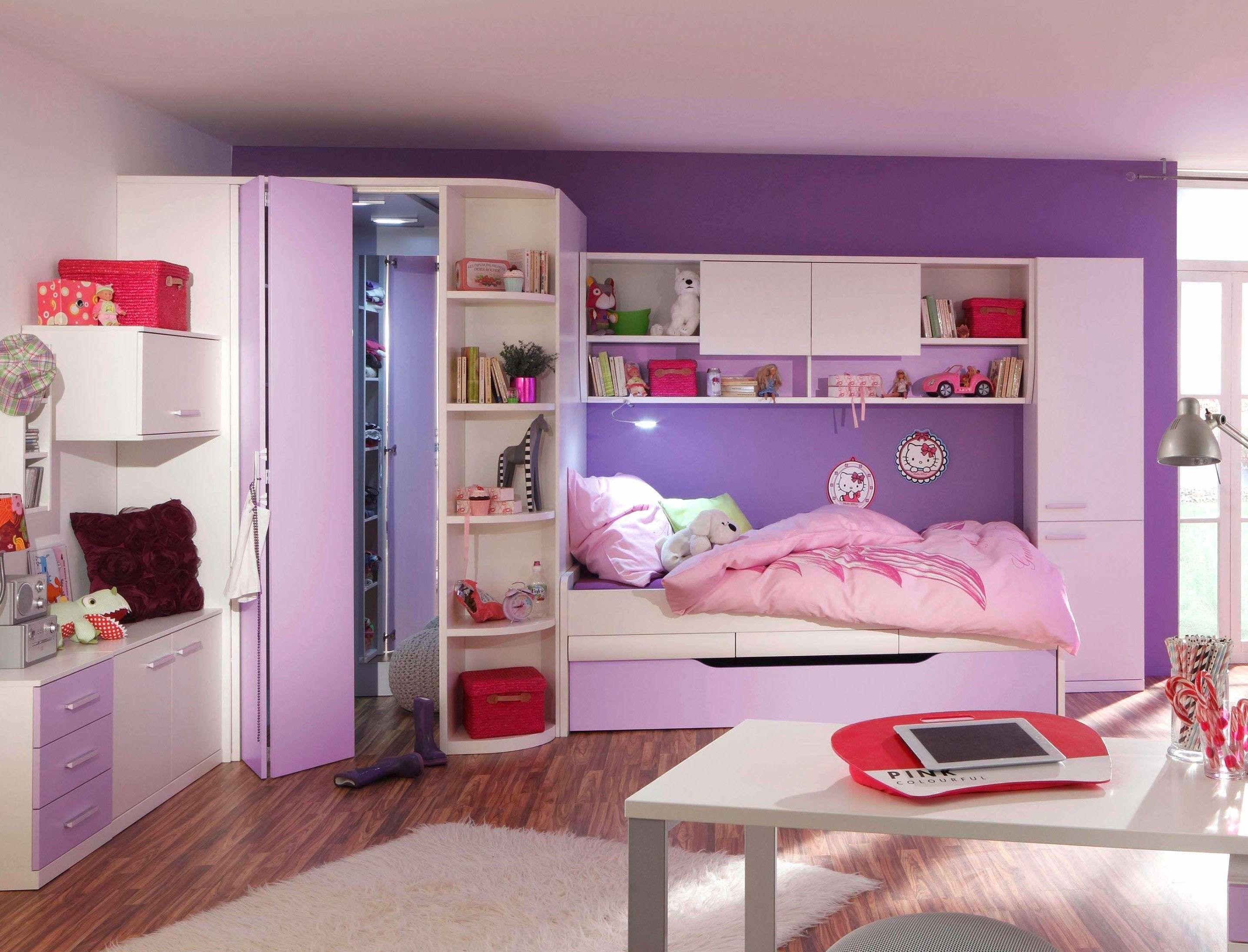 Jugendzimmer Eckschrank Begehbar Eckkleiderschrank Kinderzimmer In 2020 Home Decor Furniture Bed