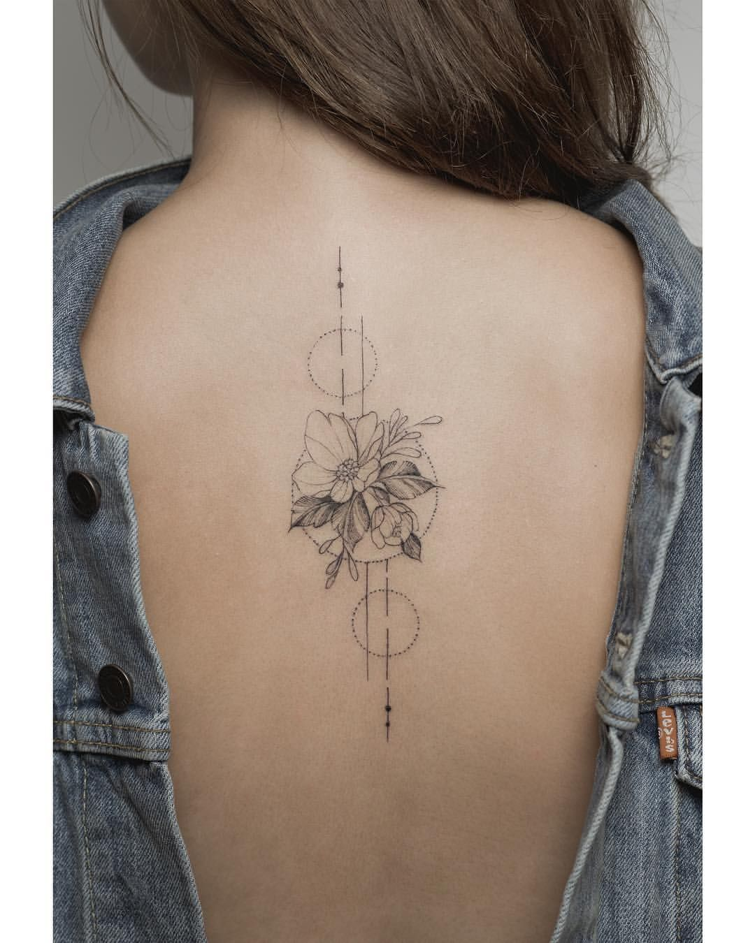 Pin by Amber Looslie on INK Petite tattoos, Tattoos