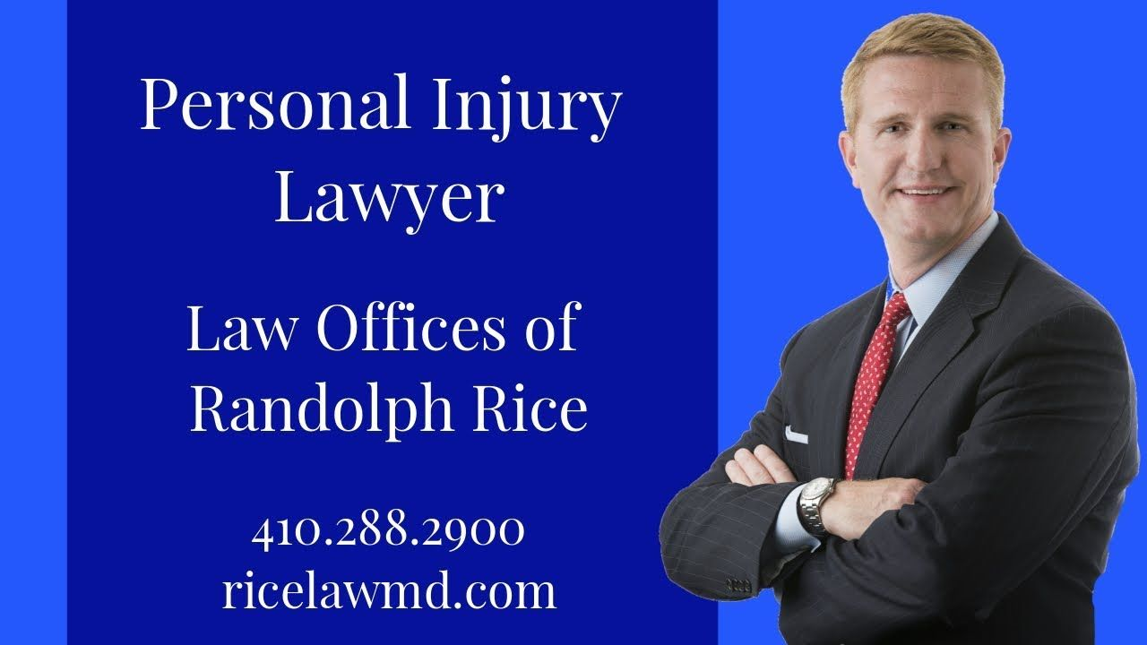 The O'Connor Law Firm P.C. Criminal defense lawyer in