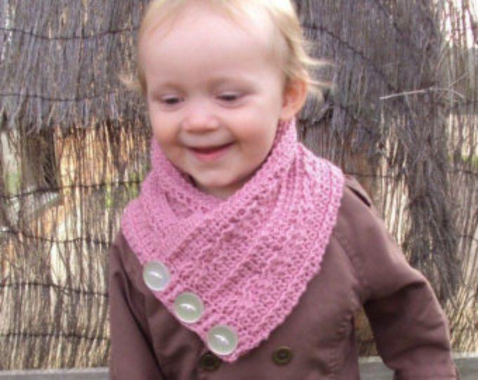 Knitting Pattern Cabled Neck Warmer | crochê e tricô | Pinterest ...