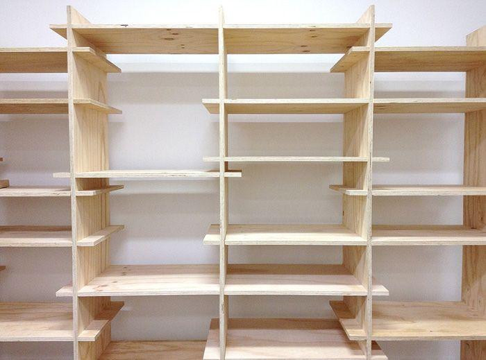 Images Of Shelves the shelves : like butter | projects | pinterest | shelves