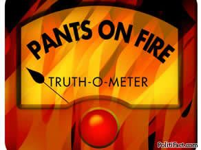 Image result for liar liar pants on fire meme