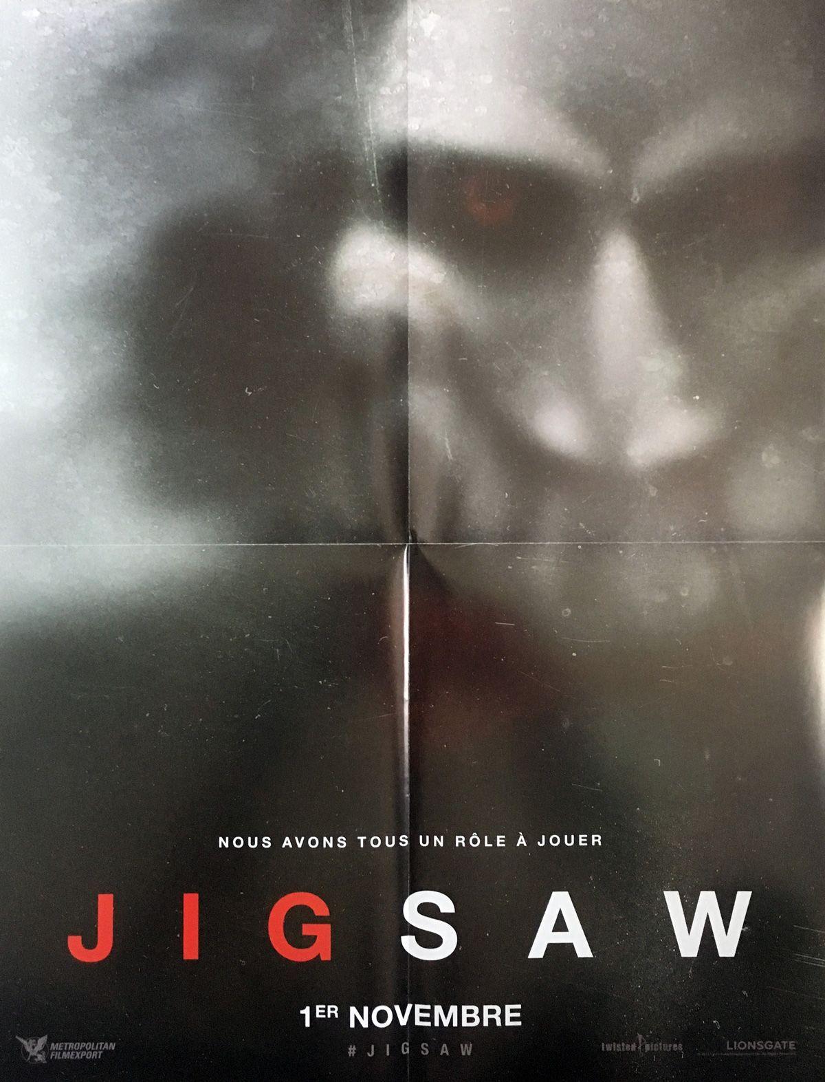 watch jigsaw (2017) movie online [full-hd@1080p] streaming free