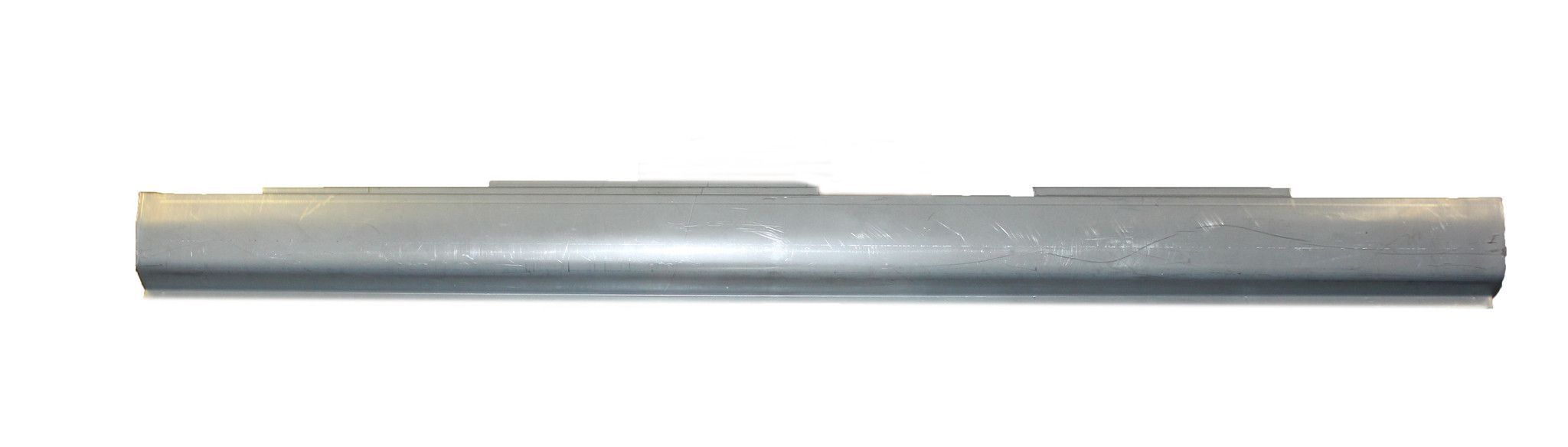 1962-1967 Chevy Chevy II Outer Rocker Panel 4DR, RH