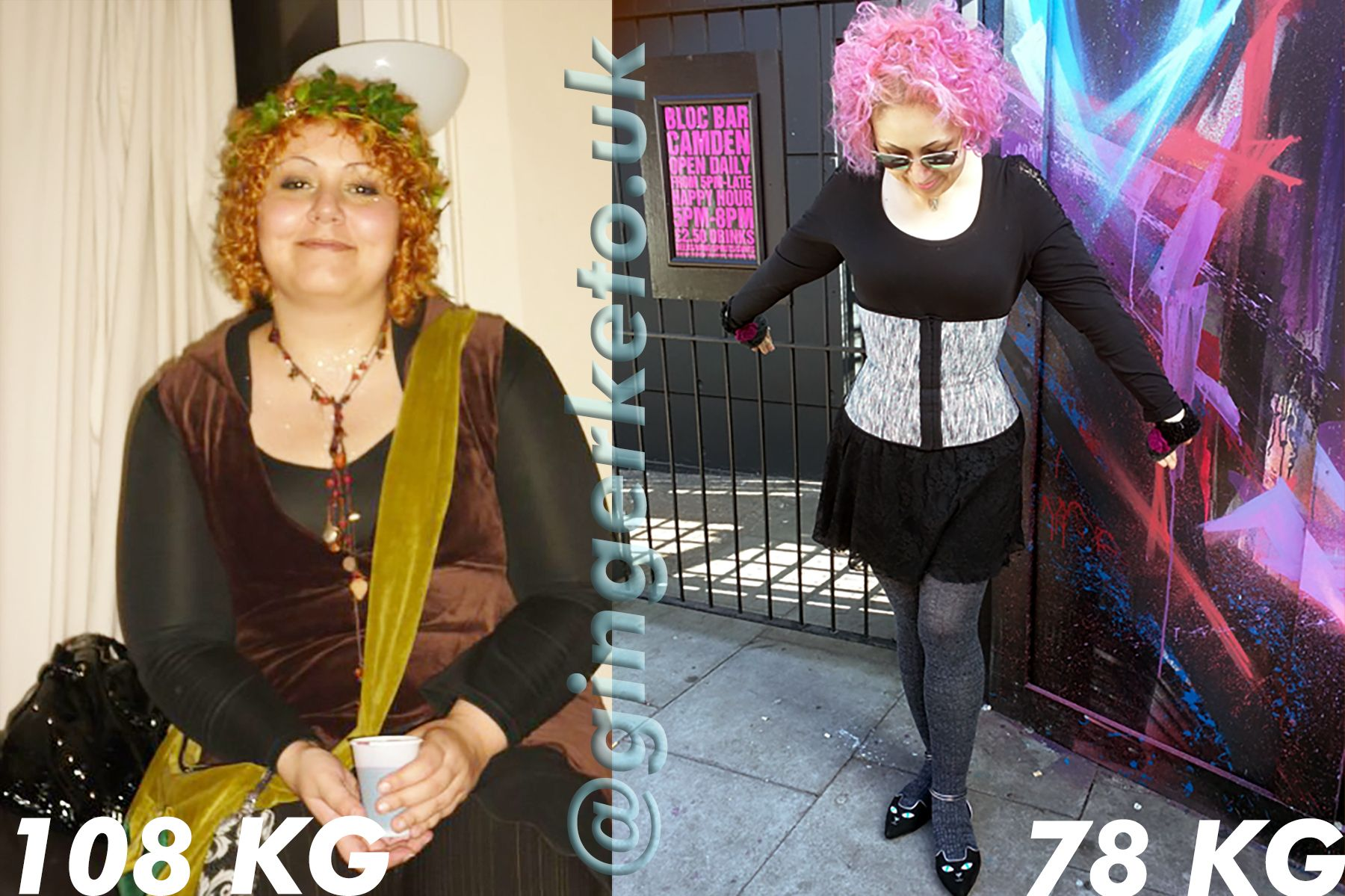 Lahey Medical Weight Loss Burlington Ma