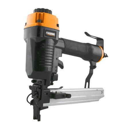 Home Improvement Stapler Home Depot Air Tools