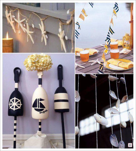 decorer sa salle de bain soi meme cheap une salle de bain zen et with decorer sa salle de bain. Black Bedroom Furniture Sets. Home Design Ideas