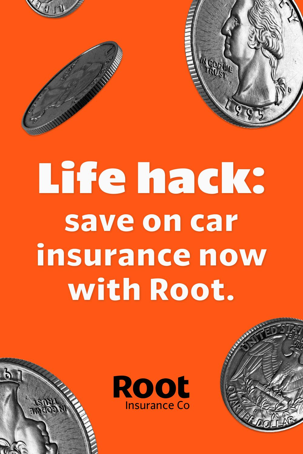 Safe drivers save up to 52 on car insurance with Root